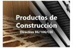 GALERIA productos de construccion
