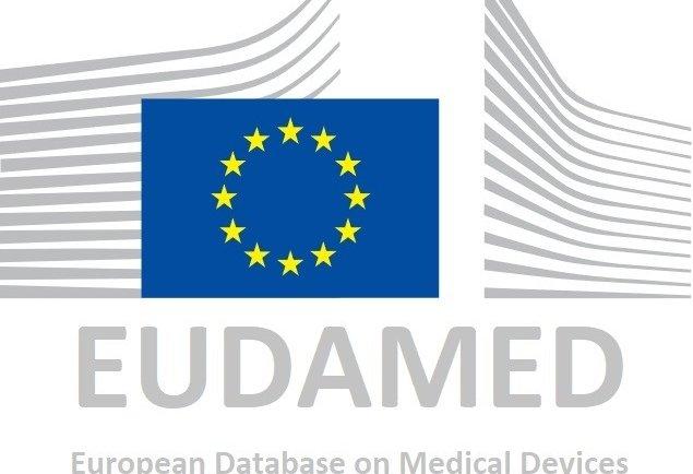 Registro voluntario en sistema EUDAMED